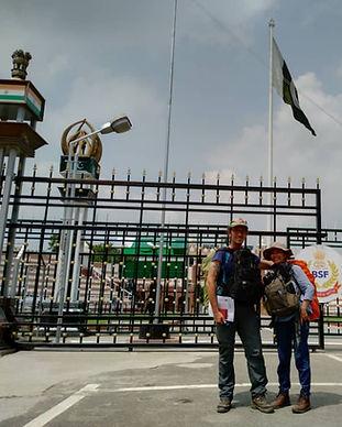 Wagah Border.jpeg