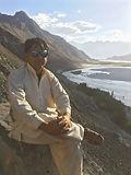 Mr.Khapluee