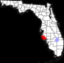 Sarasota County.png