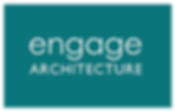 Engage-Architecture-Logo-Website.png