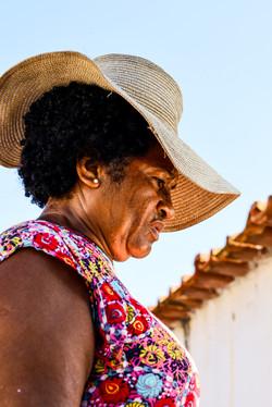 São Miguel 08-03-21-59