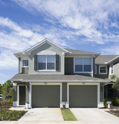 Pulte 2