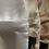 Thumbnail: Satin pillow case PLAIN