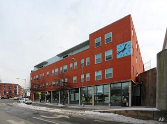 elevation-314-washington-dc-building-pho