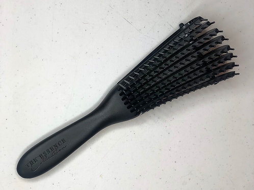 EZ Detangling Brush