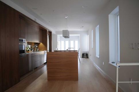 DC Residence