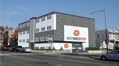 Bodymass Gym Rendering.JPG