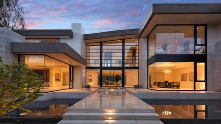 properties-11.jpg