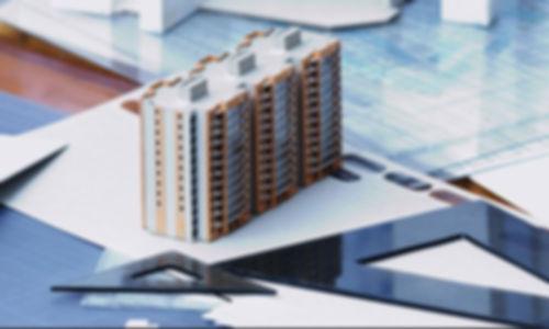 ColeGroup-Preconstruction-5.jpg