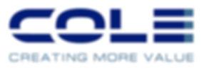Cole Logo positive.jpg