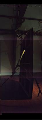Instalation_Oiron2.png