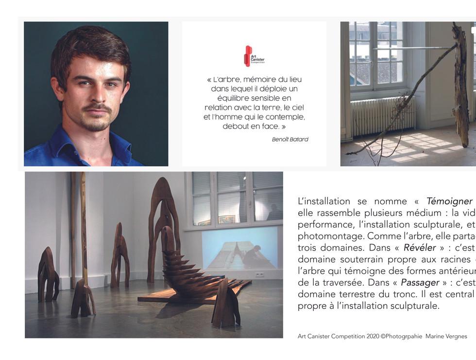 10/2020-Art Cannister-Paris.jpg