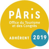 logo OT paris 2019