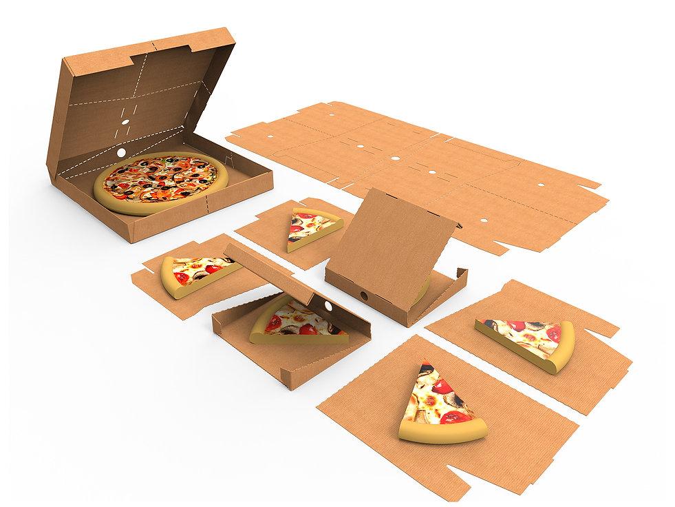 pizza -6.jpg