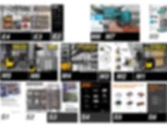 Banner_production.jpg