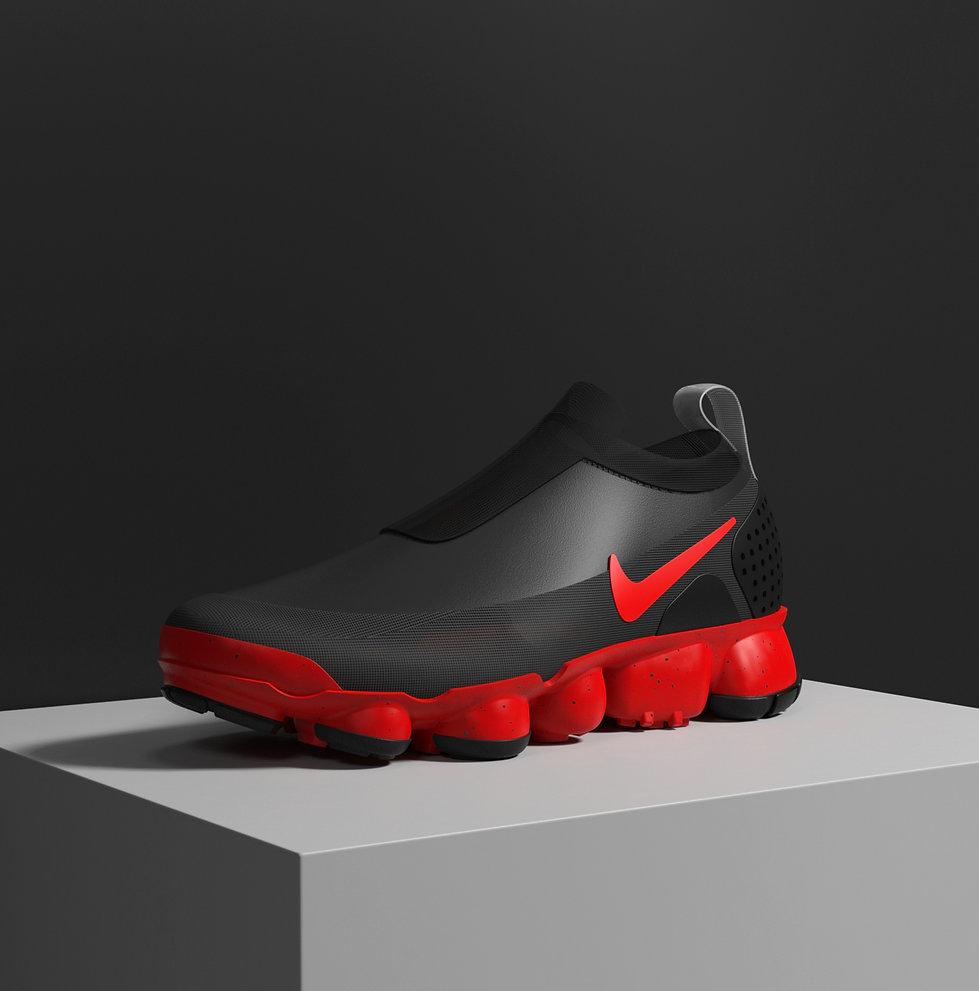 Nike_vapormax_1.jpg