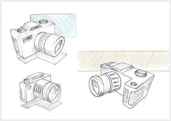 Cameras_2.jpg