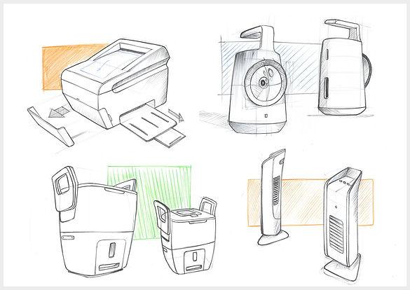 appliances_1 copy.jpg