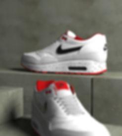 Nike Air Mix _concrete copy-Camera 16.29