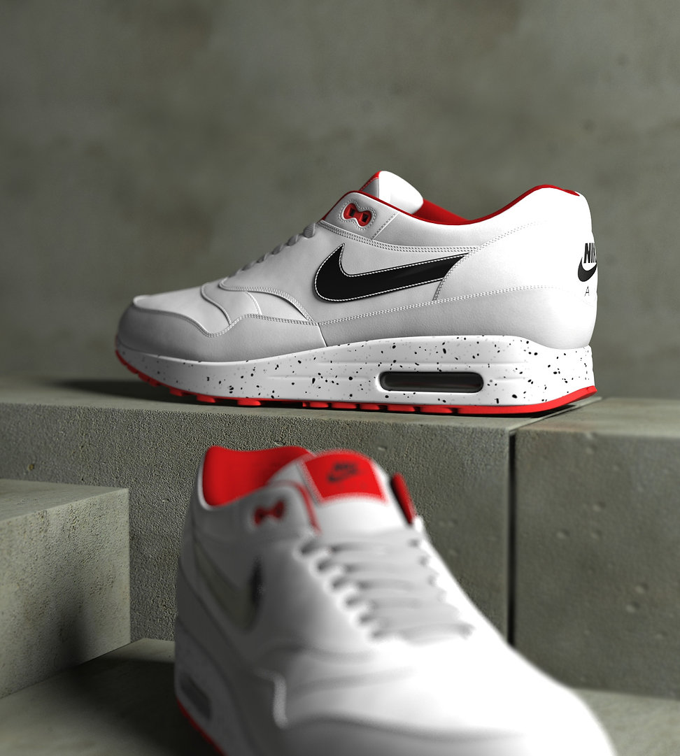 Nike Air Mix _concrete copy-Camera 16.29