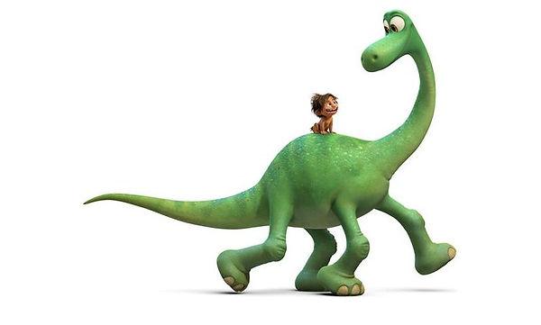 display-o-bom-dinossauro.jpg