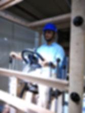 Ergo_tool_model_2.jpg