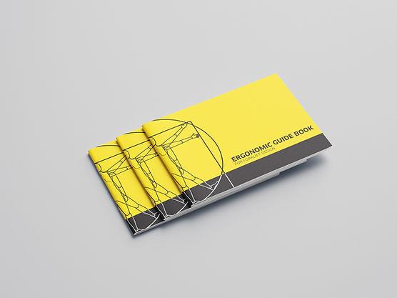 Front_top_book.jpg