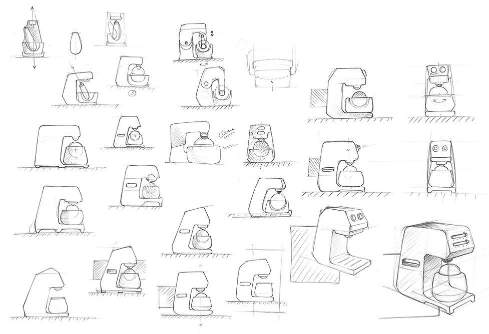 Sketches_mortar_mix.jpg