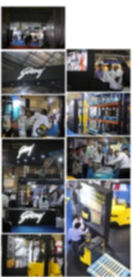 Final_exhibiton copy.jpg