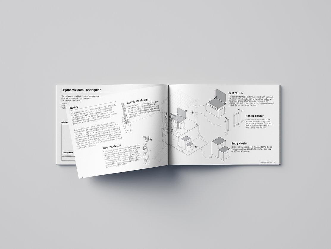 Top_top_book.jpg