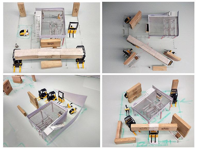 Ideation_exhibition.jpg