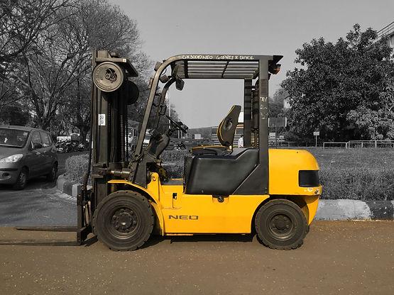 Side_Forklift_Solution.jpg