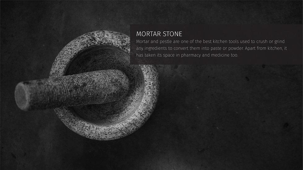 Mortar_1-01.jpg