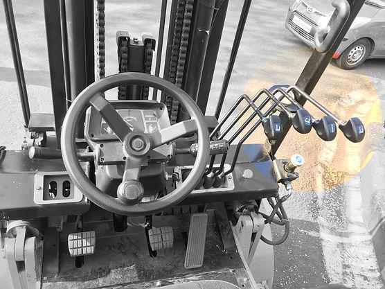 Top_Forklift_Solution.jpg