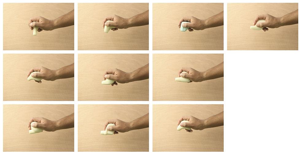 Levers_soft_model.jpg