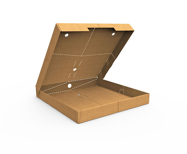 pizza - 1.jpg