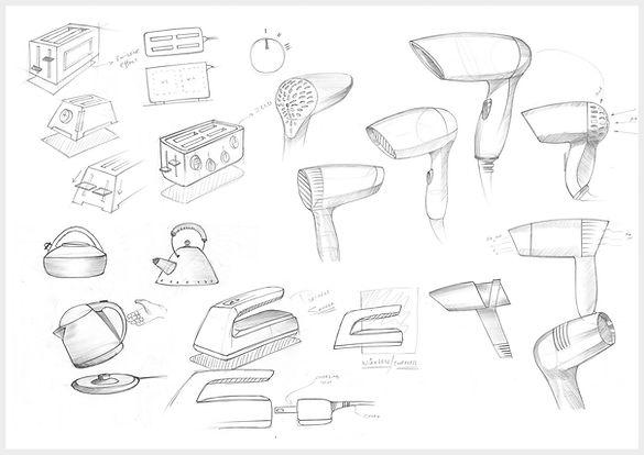 Pencil sketches.jpg