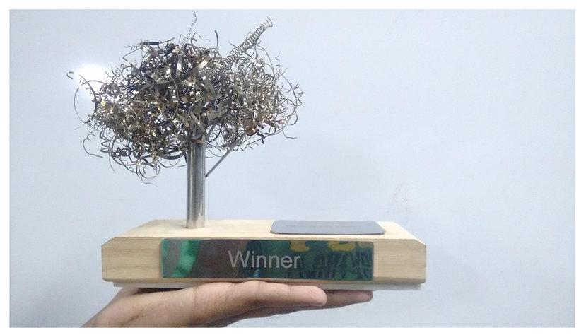 award_reimagine_waste-01.jpg