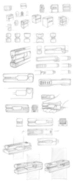 Sketches_Tie_press.jpg