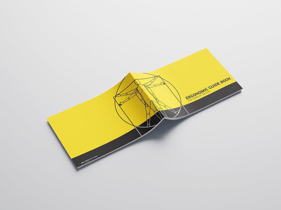 Back_book.jpg