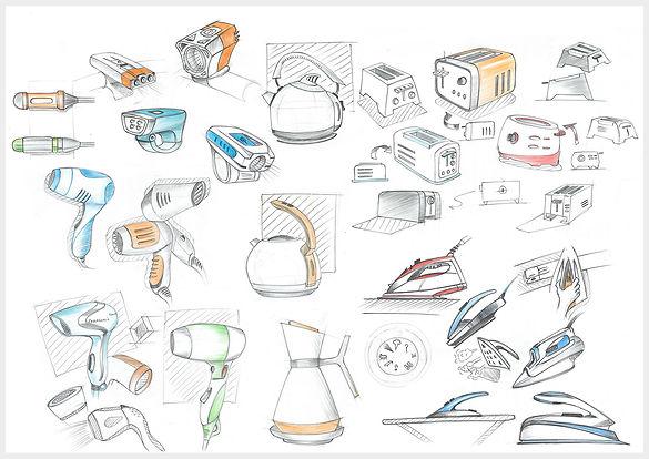 Colour _pencil_sketches.jpg