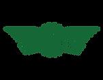 ws-new-green-logo.jpg.png