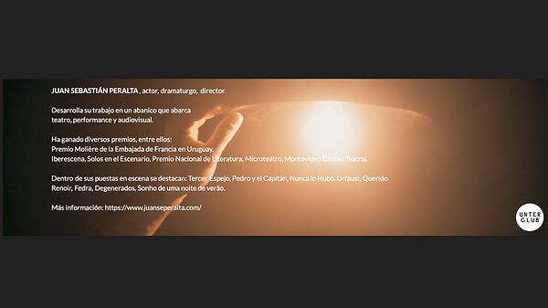 Captura de pantalla 2021-04-06 a la(s) 1