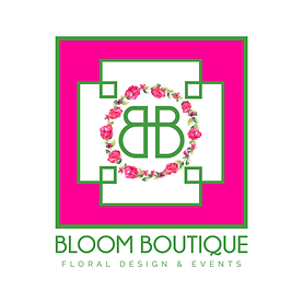 bloom boutique.png