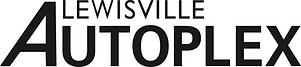 Lewisville Autoplex_Logo.png
