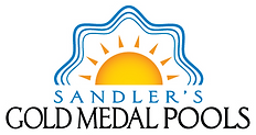 GoldMedal_Sandlers_GMP_Logo_h1.png