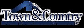 TownAndCounty-Logo-FINAL-v2-SMALL copy.p
