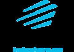 BC-logo-URL copy.png