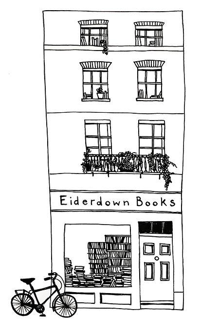 eiderdownbookshop (3).jpg