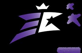 EC_main_logo_small.png